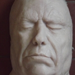 Clay Sculpt/Silicon Cast